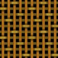 Free Weave Seamless Texture Stock Photo - 6762980