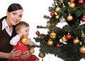 Free Happy Family Royalty Free Stock Image - 6764516