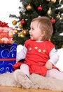 Free Happy Baby Stock Photos - 6764633