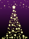 Free Christmas Tree Royalty Free Stock Photography - 6769007