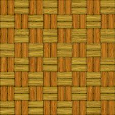 Weave Seamless Texture Stock Photo