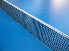 Free Table Tennis Royalty Free Stock Image - 6763166
