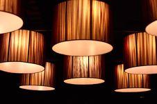 Free Lamp Stock Photo - 6764500