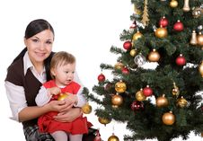 Free Happy Family Stock Images - 6764634