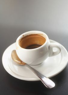 Free Espresso Stock Photos - 6764883