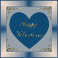 Free Happy Valentines Royalty Free Stock Photography - 6777187