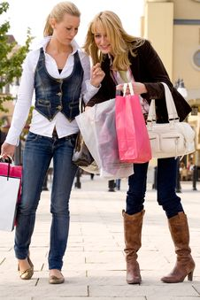 Free Check Our Bags Royalty Free Stock Images - 6771629