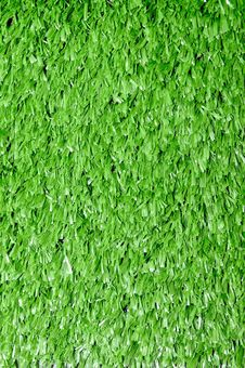 Free Turf Stock Images - 6776244
