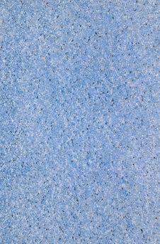 Free Carpet Stock Images - 6776654