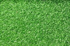 Free Turf Stock Images - 6777084