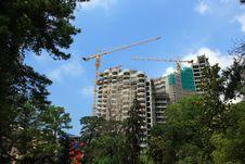 Free Construction Royalty Free Stock Photos - 6778258