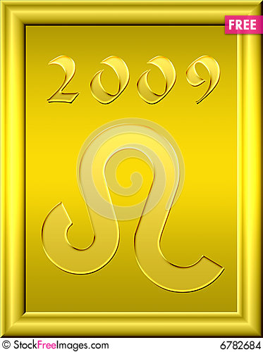 taurus gold astrology software download