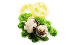 Free Eggs Stock Photo - 6783190