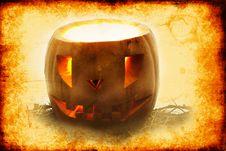 Free Lantern Stock Image - 6783221