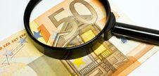 Free Euro Stock Photo - 6783270