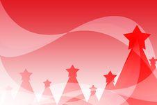 Free Christmas Image Stock Images - 6786714