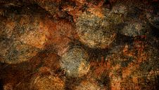 Free Grunge Textures And Background Stock Image - 6789601