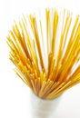 Free Colorful Spaghetti Stock Photos - 6796443
