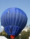 Free Balloon Stock Photo - 6797120