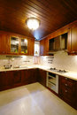 Free Home Decoration Stock Image - 6798201
