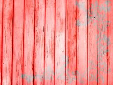Free Wooden Fence Royalty Free Stock Image - 6790036