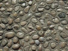 Free Stones Stock Images - 6792794