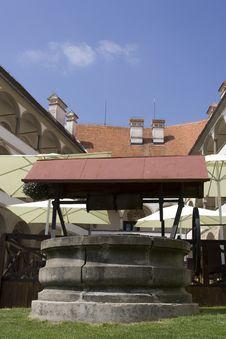 Free Ptuj, Slovenia Stock Images - 6793714