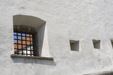 Free Ptuj, Slovenia Royalty Free Stock Image - 6793756