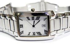 Free Watch Stock Photos - 6796423