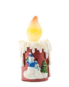 Free Decorative Figurine Stock Images - 6798594