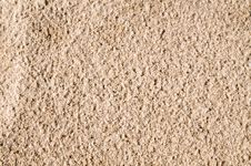Free Sand Background Royalty Free Stock Image - 6799136