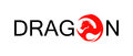 Free Red Dragon Logo Stock Photography - 67934402