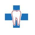 Free Dental Logo Stock Image - 67934411