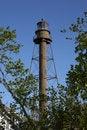 Free Sanibel Island Lighthouse Stock Images - 681954