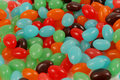 Free Candy Stock Images - 687394