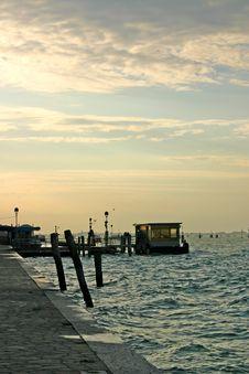 Free Venice Stock Photo - 682330