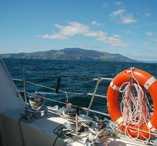 Free Beautiful Sailing Royalty Free Stock Photo - 683955