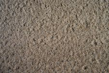 Free Sand Stock Photography - 685402
