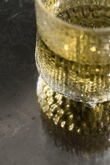 Free Glass Stock Image - 687001