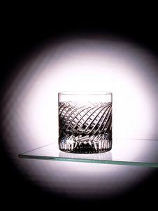 Free Glass Stock Photo - 688420