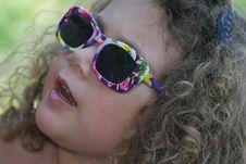 Free Growing Diva Royalty Free Stock Image - 688766