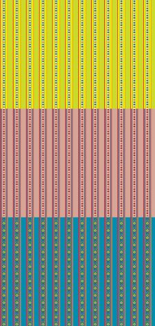 Free Lines Pattern Royalty Free Stock Photography - 6803547