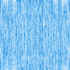 Free Frosty Pattern On Glass Stock Images - 6807414