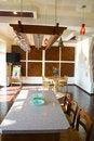 Free Modern Kitchen Stock Photos - 6810003