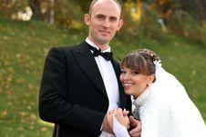 Free Wedding Stock Photos - 6810243