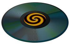 Free Vinyl LP Stock Image - 6811591