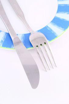 Free Tableware Stock Photos - 6811743