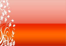 Free Floral Background Royalty Free Stock Photo - 6816045