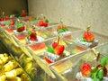 Free Fresh Fruit Royalty Free Stock Photography - 6821357