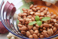 Free Salad Of Beans Royalty Free Stock Images - 6822419